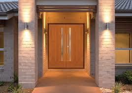 Commercial Exterior Doors by Commercial Front Doors Houston Exterior Doors Wood Entry Doors