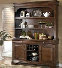 how to decorate your china cabinet decorating a hutch tags decorating your dining room hutch