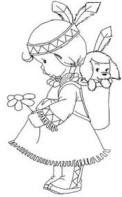 coloring pages precious moments precious moments
