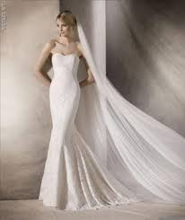 brautkleid m nchen la sposa brautkleider bei brautmode svetlana in münchen