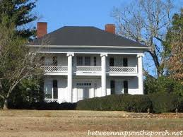 450 best georgia famous homes images on pinterest southern