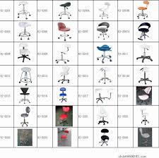 Shampoo Chair For Sale Salon Furniture Buy From Foshan Rongjun Beauty Equipment Factory