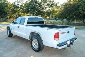 Dodge Dakota Truck Parts - jesse estrada u0027s 1999 dodge dakota v8 sport lmc truck life