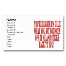 Best Quotes For Business Cards Photography Business Quotes Profile Picture Quotes