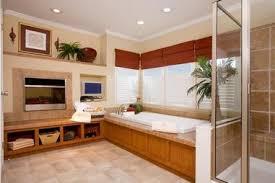 Champion Modular Home Floor Plans Champion Homes Floor Plans Kingdom Homes