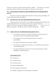 genetics practice problems pedigree tables research proposal on employee branding