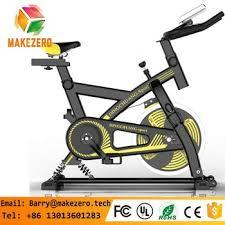 Indoor Bike Equipment Indoor Bike Trainer Best Exercise Machines To Lose Belly