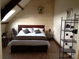 chambre hote lot chambres d hôtes entre lot et dordogne chambres d hôtes léobard