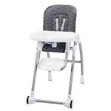Ikea Baby Chair Baby High Chairs At Ikea Ikea Spoling High Chair Ikea Spoling