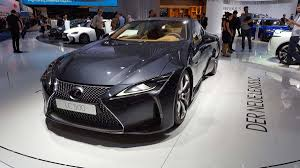 lexus denies rumor of new automotive discussion thread ot3 playing with our sticks while