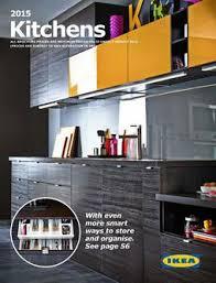 stainless steel kitchen cabinet doors uk kitchen stainless steel door in kitchens 2015 by ikea uk