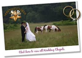 gatlinburg wedding packages for two 21 best gatlinburg weddings images on gatlinburg