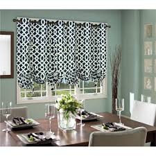 window curtains goingdecor