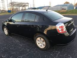 nissan group 2009 used nissan sentra at enter motors group columbia serving