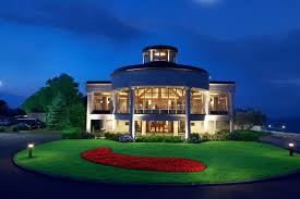 wedding venues island ny glen island harbour club venue new rochelle ny weddingwire