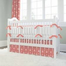 nursery bedding collections foter