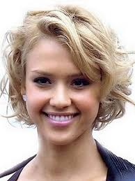 easy care short hairstyles for women over 50 jessica alba short hairstyles