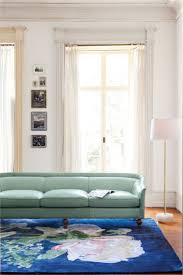 88 best rugs we love images on pinterest consort design the