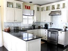 cheap kitchen ideas for small kitchens kitchen cabinets kitchen ideas for small kitchens on a budget