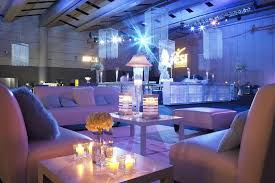 Nightclub Interior Design Ideas by Nightclub Party Themes Google Search Prom Ideas Pinterest