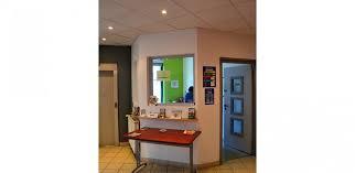 bureau logement brest ailes association d iroise pour le logement l emploi et les