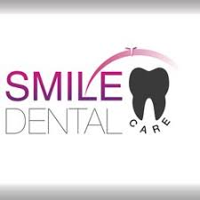 Comfort Dental Mesa Arizona Smile Dental Care 22 Photos U0026 15 Reviews Cosmetic Dentists