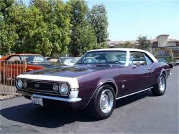 1966 camaro rs 1966 to 1968 chevrolet camaro ss for sale on classiccars com 65