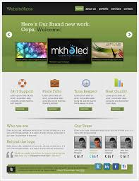 website design tutorial 50 tutorials for designing website in photoshop ultimate roundup