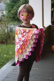 Bird Halloween Costumes Bird Halloween Costumes Free Patterns Wings Costumes