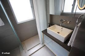 Ideas About Small Square Bathroom Designs Interior Design Ideas - Small square bathroom designs
