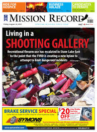 2015 nissan juke goose creek mission city record august 14 2015 by black press issuu