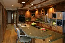 average size kitchen island granite countertop kitchen cabinet auction how to do a tile