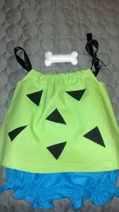Infant Bam Bam Halloween Costume 25 Pebbles Costume Ideas Pebbles Halloween