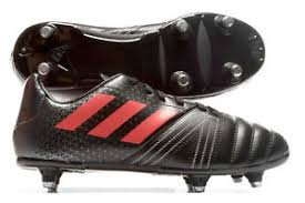 s sports boots nz adidas zealand all sg rugby boots sports shoes