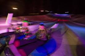 mammoth night of lights 5 reasons why mammoth mountain s night of lights is the perfect