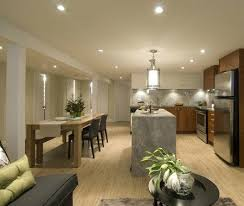 Best  Basement Apartment Ideas On Pinterest Basement - Designing a basement apartment