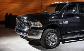 Ram Laramie Limited Interior 2016 Ram 2500 Hd Laramie Limited 4 4 207 876 535 Muscle Horsepower