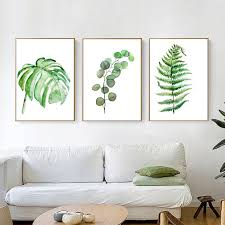 Nordic Home Decor Green Simple Living Promotion Shop For Promotional Green Simple