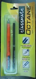 classmate pen classmate octane pen dip pen nib pen malik