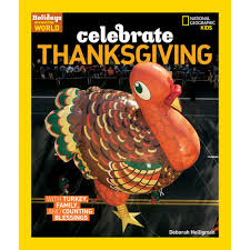 why was thanksgiving first celebrated holidays around the world celebrate thanksgiving national