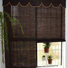 Outdoor Bamboo Blinds Lowes Plastic Bamboo Shades Lowes White Wood Blinds Lowes Outdoor