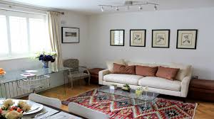 Bedroom London Vacation Apartment Rental With Car Parking Russell - Two bedroom apartments in london