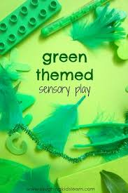 Sensory Room For Kids by 28 Best Sensory Room Images On Pinterest Sensory Rooms Sensory