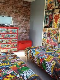 marvel bedroom awesome boys room kids bedroom marvel bedroom ideas internetunblock us internetunblock us