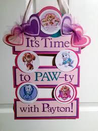 25 paw patrol rocky ideas rocky paw