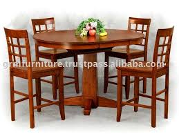 ashley furniture kitchen table kitchen bobs furniture kitchen sets and 27 bobs furniture