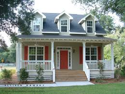 small farmhouse house plans house design cottage plan inspiration interior ideas for living