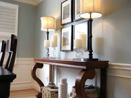 creative of pottery barn dining room paint colors 17 best images