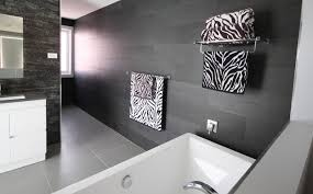 bathroom tile ideas contemporary bathroom sydney amber e causes