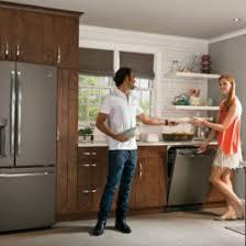 Best Kitchen Appliances Reviews by Best Large Kitchen Appliances Home Inspiration Media The Css Blog